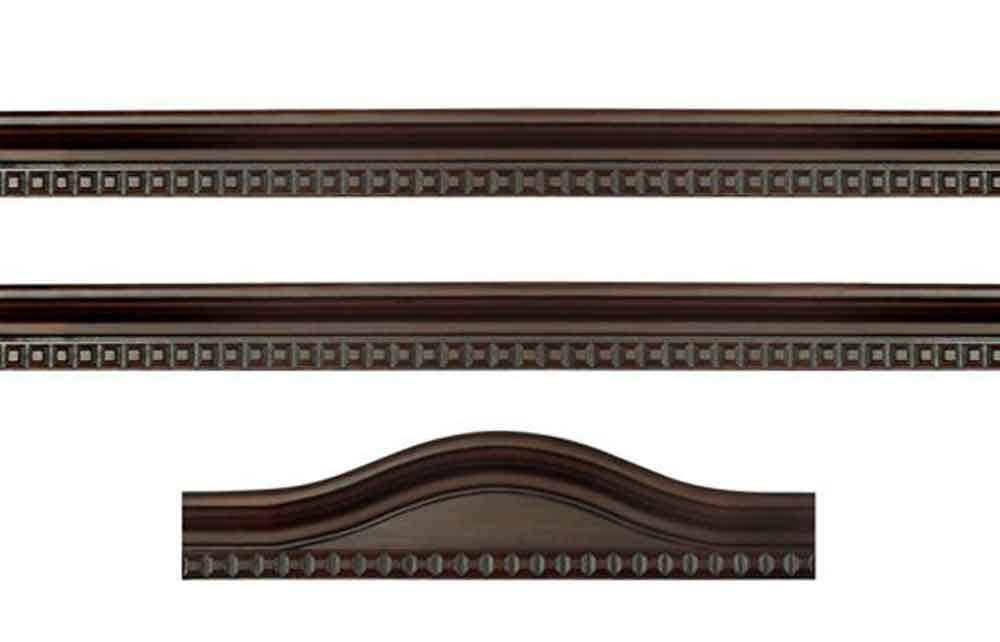 Royal Crown Molding